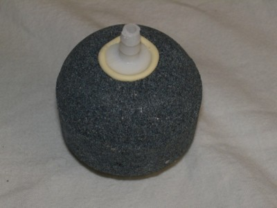 Sauerstoffstein 4mm