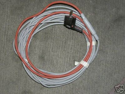 Teichheizkabel 480 Watt