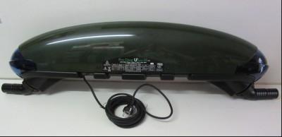 TMC Pro Clear 55 UVC 55 Watt